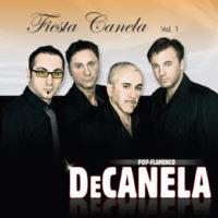 Fiesta Canela