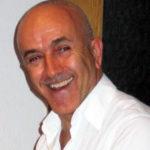 Diego Periañez Gonzalez Datenschutzerklärung Datenschutzbeauftragter